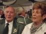 Bundesschützenfest 2012