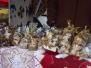 Weihnachtsmarkt 2012 in Heide