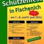 Plakat_A2_Schützenfest 2014 (Medium)